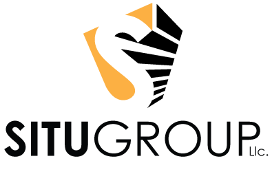 SituGroup LLC
