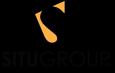 SituGroup LLC